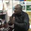 Débat Chaud sur la politique de la RDC et Sans Rival demande pardon aux Combattants