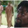 L'attaquant de Tottenham, Emmanuel Adebayor expose son frère cadet «voleur»
