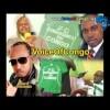 Affaire Concert de WERRASON: Apotre Daniel NSOMBO déballe Eveque MUKUNA et Pasteur VINCENT