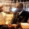 Après Rex Kazadi Baby Balukuna en route vers Kinshasa: A-t-il changé de langage selon Werra ?