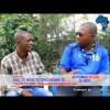 DR.NICO: «La RDC est un pays Non gouverné, Un jour je serais président du Congo»