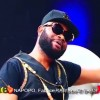 Kabosé Bulembi à coeur ouvert dans B-One Music dit tout face à Papy Mboma