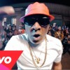 [Musique] Awilo Longomba feat. Psquare – Enemy Solo (Official Video)