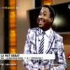 RDC – Débat Chaud : Le Dialogue avec KABILA divise-t-il l'Opposition ? (VIDEO)
