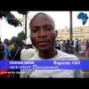 RDC: Sanctions contre les Equipes de Foot qui sèment la terreur, les Fans des Equipes réagissent