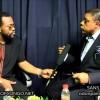 SANS TABOU : C'est quoi le Pouvoir Exécutif Role du President et 1er Ministre ?