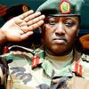 Karake, chef des services de renseignements rwandais libéré contre une caution de £1million