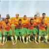 Coupe du Congo : match Bukavu Dawa – Renaissance arrêté