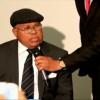 Etienne TSHISEKEDI : Si le Dialogue échoue… Nous allons faire appel au Peuple (VIDEO)