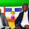 Antichrist : Patriarche Emmanuel démasque le «Piratage Spirituel des Pasteurs gourous»