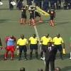 [FOOTBALL] CAF 2017 : RDC – MADAGASCAR en direct de Kinshasa