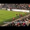 FOOTBALL : RDC vs CAMEROUN 09 juin 2015 à MONS ( Match complet )