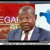 LAMBERT MENDE : Plainte de KABILA, KATUMBI, Dialogue, UDPS, KAMERHE et Élections