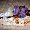 RDC : Shegués, Kinshasa regorge une armée de 30.000 enfants de la rue