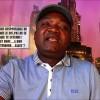 MUKULUMPA : Honoré NGBANDA n'a pas de Leçon a donner à qui que ce soit