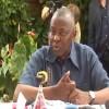 Vital Kamerhe prêt à participer au dialogue national si Kabila fait un geste bien précis