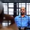 Libye: le fils de Mouammar Kadhafi, Saif al-Islam condamné à mort