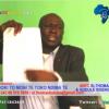 Problèmes dans l'UDPS, Mama MARTHE, Felix TSHISEKEDI: Augustin KABUYA Éventre le BOA avec Preuves