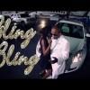 Koffi Olomide – Bling Bling (Clip Officiel)