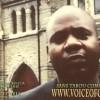 Londres : FRANÇOIS SABOKO BILINGI, un jeune congolais vient de nous quitter