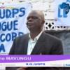 Matinée Politique/UDPS : KABILA aza Likolo ya biso tokeyi Kozua Epasoli Tokata Nzete AKWEYA!