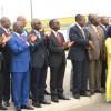 RDC – Scandale hier à l'aéroport de N'Djili : Forte mobilisation autour d'un avion d'occasion !