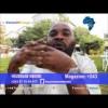 RICHARD du mouvement «Soutien à Etienne TSHISEKEDI» déballe MUBAKE et Ne Muanda Nsemi