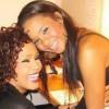 Bobbi Kristina, la fille de Whitney Houston, est morte