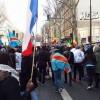 France : Les RDCongolais en première position sur la liste des demandeurs d'asile en 2014
