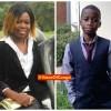 GB: Fille Conglaise de 17 ans se noie en essayant de sauver un garçon congolais de 14 ans qui meurt aussi dans l'eau