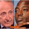 Lettre ouverte de Herman Cohen, ex-sous-secrétaire d'Etat Américain aux Affaires Africaines, au Président Joseph Kabila
