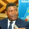 RDC – CENI : Révision du calendrier électoral, «négociations nécessaires»