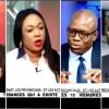 Barbara Nzimbi : « le glissement est presque obligatoire aujourd'hui et la réalité nous l'impose »