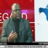 FELIX TSHISEKEDI: «Tout doit se faire dans les délais constitutionnels! Certains Combattants sont manipulés par NGBANDA, un homme du passé qui a énormément du sang dans ses mains»