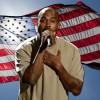 États-Unis : Kanye West se déclare candidat à la présidentielle de 2020