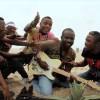 Un groupe musical congolais invité en Belgique s'évanouit dans la nature