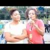 [REPORTAGE] Afro-Flame avec Sylvie Sly : Terrain  Liège 2015