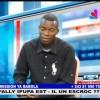 Un Producteur Angolais réclame ses 30.000 Dollars à Fally Ipupa