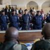 RDC – Affaire Chebeya: les parties civiles dénoncent des intimidations