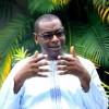 EXCLUSIF: Albert MOLEKA rejette le dialogue TSHISEKEDI-KABILA et dit «il n'y aura pas d'Election»