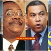 RDC – Le G7 réaffirme sa position : NON au Dialogue dans son format actuel.
