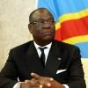 Kin-Kiey Mulumba : « Si l'avenir de la RDC dépend du maintien au pouvoir de Kabila… »