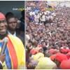 EXCLUSIF: Ne MUANDA NSEMI à Matadi dévoile les vérités qu'il a craché à Joseph KABILA Face à Facè