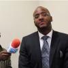 Bruxelles, 28 Aout 2015: Les Langues se délient, Babi Balukuna Face à son «AGRESSEUR» (VIDEO)
