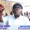 Après marche de BXL, APPOLINAIRE PANZU/UDPS très fâché se déchaine contre NGBANDA et BOKESTHU