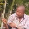 Exclusif: Dialogue, David MUKEBA de l'UDPS réplique à Franck DIONGO à propos de TSHISEKEDI (VIDÉO)