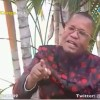 EXCLUSIF: Me Peter KAZADI de l'UDPS fustige NGBANDA, déballe KAMERHE et l'Opposition «Sans Vision» (VIDÉO)