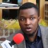 Jeannot Kabuya appelle l'UDPS à se retirer du dialogue avec Kabila et dévoile le plan de Zoe Kabila