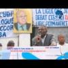 L'UDPS commémore l'élection de E.TSHISEKEDI à la Primature par la Conférence Nationale Souveraine