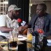Papitsho Olengha dénonce la main noire invisible derrière la grande marche anti-dialogue de BXL
